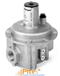 gas-pressure-regulators-with-filter.png