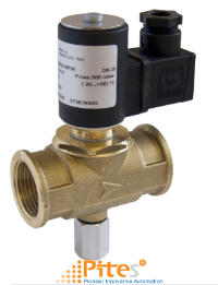 gas-solenoid-valves-3.png