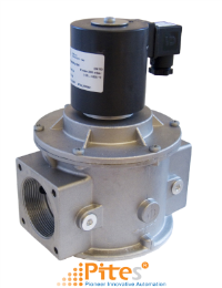 gas-solenoid-valves-5.png