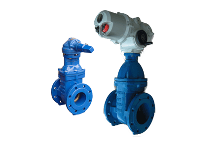 gate-valve-options-gavalve-vietnam.png