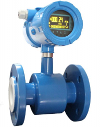 general-purpose-magnetic-flow-meter-smartmeasurement-vietnam.png