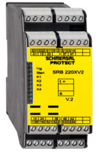 general-purpose-safety-controllers-series-protect-srb.png