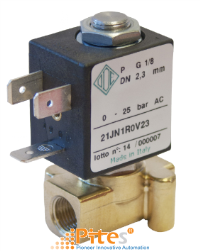 general-purpose-solenoid-valves.png
