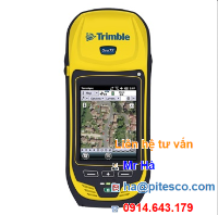 geo-7x-trimble-vietnam-may-tinh-cam-tay-voi-dinh-vi-gps-geo-7x-trimble-vietnam-dai-ly-chinh-hang-trimble-vietnam.png