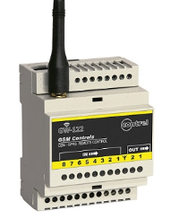 gsm-modem-remote-control.png