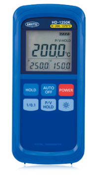 handheld-thermometer-model-hd-1200-·-hd-1250.png