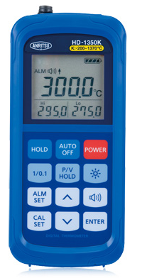 handheld-thermometer-model-hd-1300-·-hd-1350.png