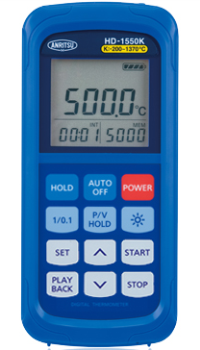 handheld-thermometer-model-hd-1500-·-hd-1550.png