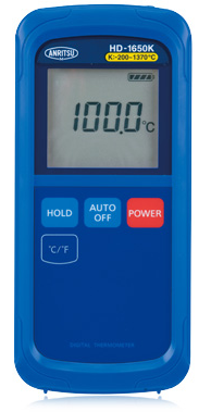 handheld-thermometer-model-hd-1650-1.png