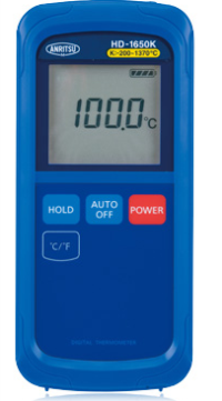handheld-thermometer-model-hd-1650.png