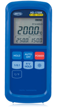 handheld-thermometer-model-hd-1750.png