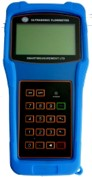 handheld-ultrasonic-flow-meter-clamp-on-smartmeasurement-vietnam.png
