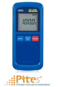 hd-1100k-handheld-thermometer.png