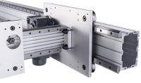 hds2-heavy-duty-linear-guide.png