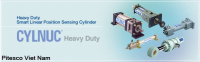 heavy-duty-smart-linear-position-sensing-cylinder-cylnuc®.png