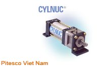heavy-duty-smart-linear-position-sensing-cylinder-cylnuc.png
