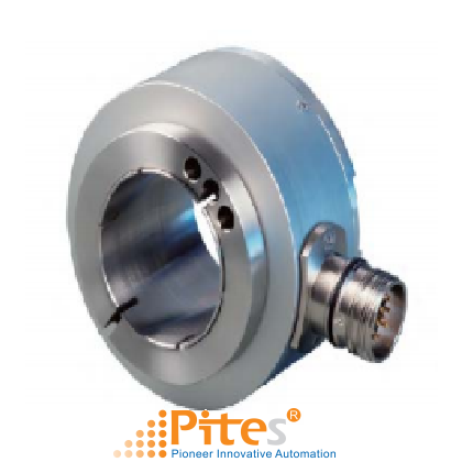 heavydic-series-large-hollow-shaft-incremental-encoder.png