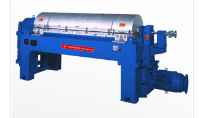 hed-type-dewatering-centrifuge.png