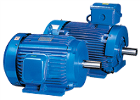 high-efficiency-motors-higen-motor-vietnam.png