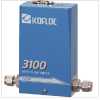 high-grade-mass-flow-meter-model3100-series.png