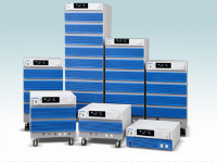 high-performance-multifunctional-ac-power-supplies-cv-cf.png