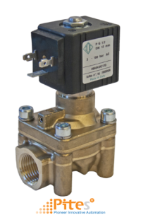 high-pressure-solenoid-valves-1.png
