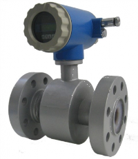 high-pressured-magnetic-flow-meter-ege-elektronik-vietnam.png