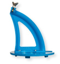 hose-saddle-scanjet.png