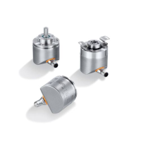 ifm-vietnam-incremental-encoders-for-wet-environments-ru3110-ro3110-rv3110.png