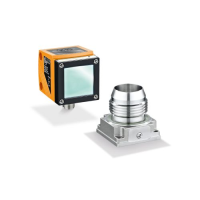 ifm-vietnam-photoelectric-sensors-for-specific-applications-laser-distance-sensors-for-non-contact-measurement-o1d300.png