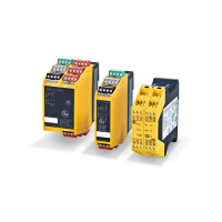 ifm-vietnam-safety-relays-for-fail-safe-sensors-e-stop-switchgear-g1501s-g1502s-g1503s.png