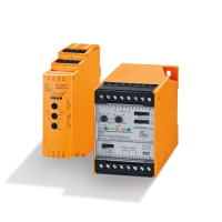 ifm-vietnam-systems-for-signal-conversion-switch-on-and-switch-off-delay-dl0201-dl0203.png