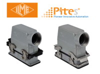 ilme-cgp-06-29-surface-mounting-housing-screw-locking-cgp-10-29-cgp-24-236-mgp-10-232-mgp-24-240-mgp-24-40.png