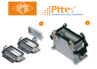 ilme-cmap-03-21-surface-mounting-housings-with-2-levers-cmap-06-229-cmp-16-2-mmap-03-240-mmap-16-40-cmp-16-2-mmap-16-232.png