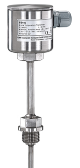 immersion-probe-temperature-sensor-stainless-steel-p.png