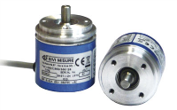 incremental-encoder-ø-38-mm.png