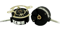 incremental-encoder-ø-41-3-mm.png