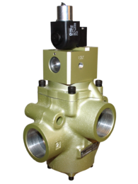 inline-poppet-valves-for-high-low-temp-ross-controls-vietnam.png