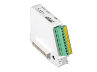 input-module-bse-320.png