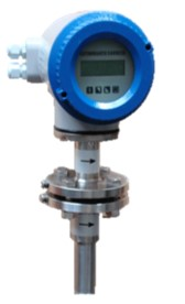 insertion-magnetic-flow-meter-smartmeasurement-vietnam.png