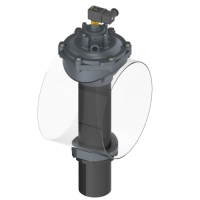 integrated-valve-for-ø-12-tank-ae1475i12-with-pilot-group.png