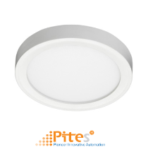 jsf-juno-slimform-led-round-surface-mount-downlight-acuity-brands-vietnam.png
