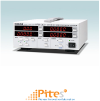kpm1000-digital-power-meter-dong-ho-do-dien-ky-thuat-so-kikusui-vietnam.png