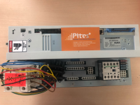 kps-600-20-esc-power-supply-kuka.png