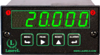 l10000r1-laureate™-ohmmeter-for-resistance-in-ohms.png