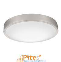 lacuna-led-flush-mount-decorative-indoor-acuity-brands-vietnam.png