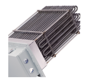 ldh-series-and-d-series-duct-heaters.png