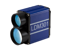 ldm301-range-up-to-3000m-laser-telemeter-ldm301-ak-industries-vietnam-dai-ly-hang-ak-industries-viet-nam.png