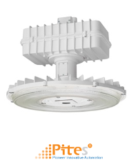 led-high-bay-daylight-sensor-networkable-control-occupancy-sensor-acuity-brands-vietnam.png