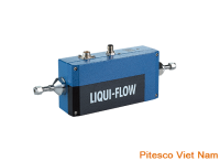 liqui-flow™-industrial-style-liquid-mass-flow-meters-controllers.png